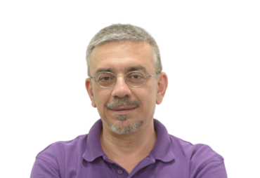 Dr. Antranik Ashdjian Dental Surgeon